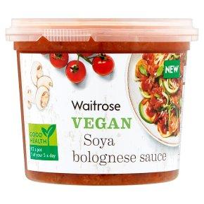 Vegan Bolognese Sauce.jpg