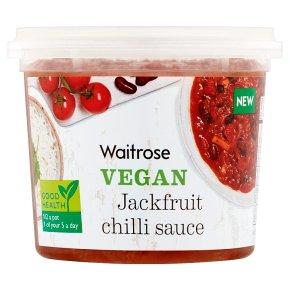 Vegan Jackfruit Chilli Sauce.jpg