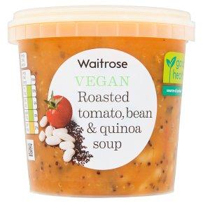 vegan soup 2.jpg