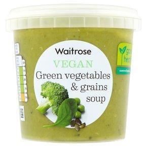 vegan soup 3.jpg