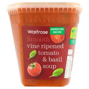 vegan soup 4.jpg