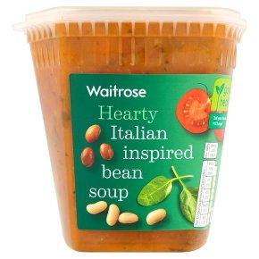 vegan soup 6.jpg