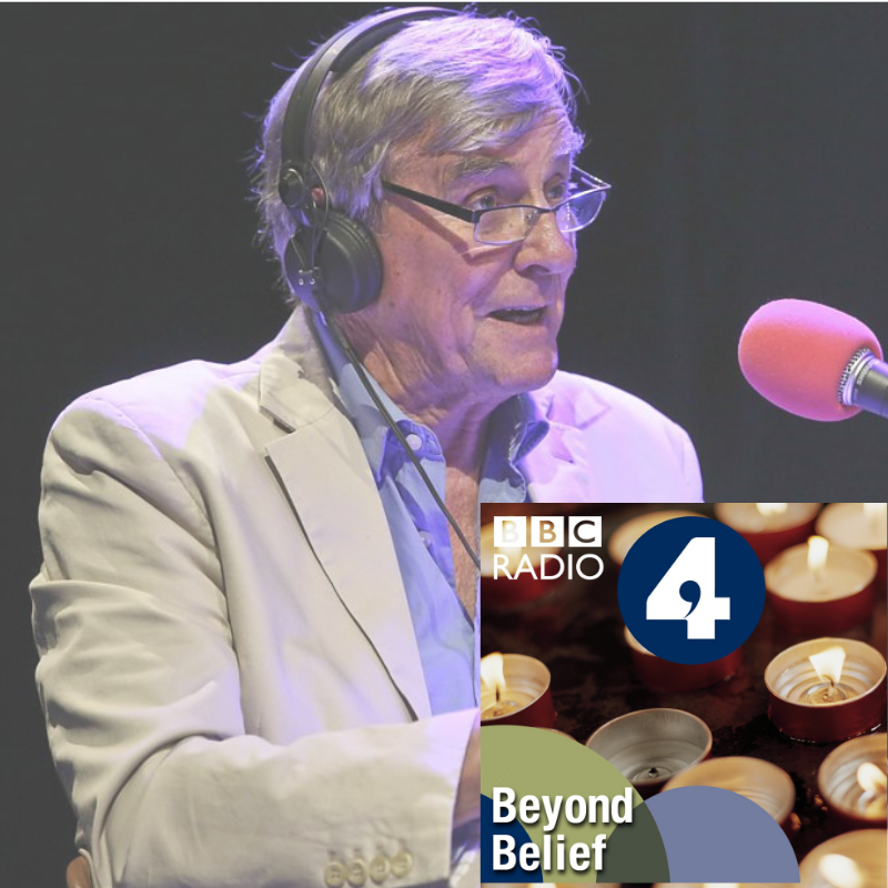 BBC Radio 4 Beyond Belief