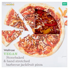 vegan pizza 2.jpg