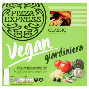 Vegan Pizza (1).jpg