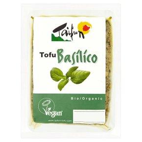 Vegan tofu (1).jpg