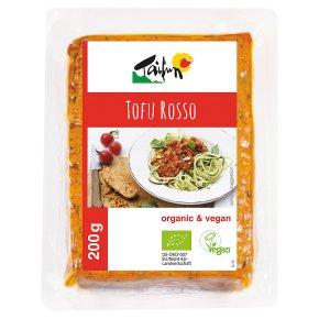 Vegan tofu (4).jpg