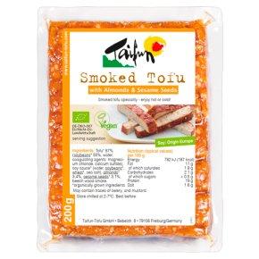 Vegan tofu (5).jpg