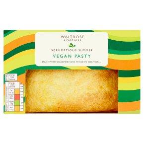 Vegan pastry (1).jpg