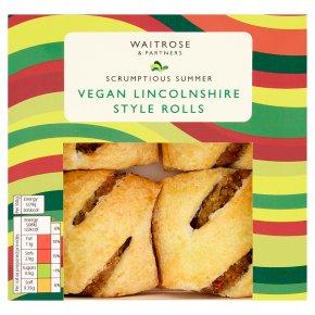 Vegan pastry (2).jpg