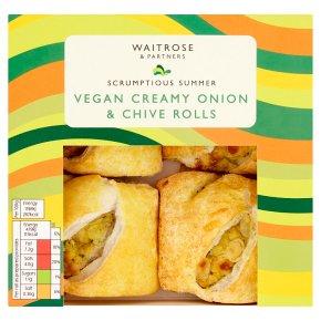 Vegan pastry (4).jpg