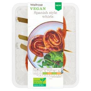 Vegan meat substitutes (6).jpg