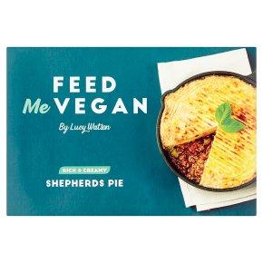 ready meal - shepherds pie.jpg