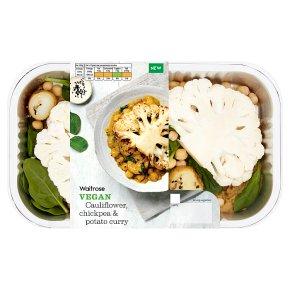 vegan curry.jpg