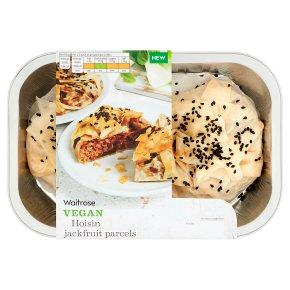 Vegan Hoisin Jackfruit Parcels.jpg