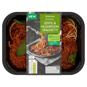 Vegan Lentil & Mushroom Spaghetti.jpg