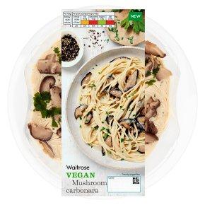Vegan Mushroom Carbonara.jpg