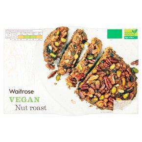 vegan nut roast.jpg