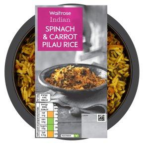 vegan pilau rice.jpg
