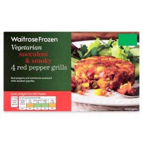 vegan red pepper grills.jpg