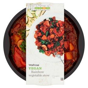 vegan stew.jpg