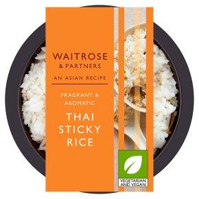 vegan sticky rice.jpg