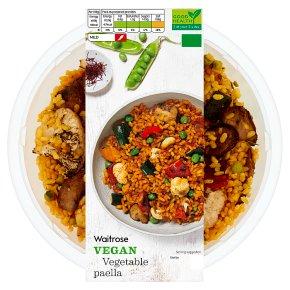 Vegan Vegetable Paella.jpg