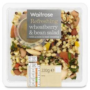 Vegan salad (1).jpg