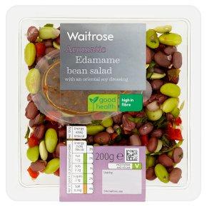 Vegan salad (2).jpg
