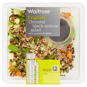 Vegan salad (4).jpg