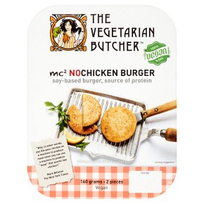 Vegan burgers (3).jpg