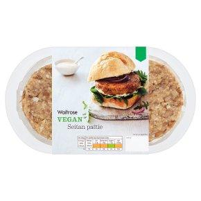 Vegan burgers (5).jpg