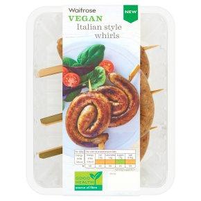 Vegan meat substitutes (8).jpg