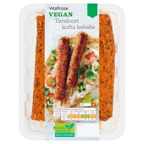 Vegan meat substitutes (10).jpg