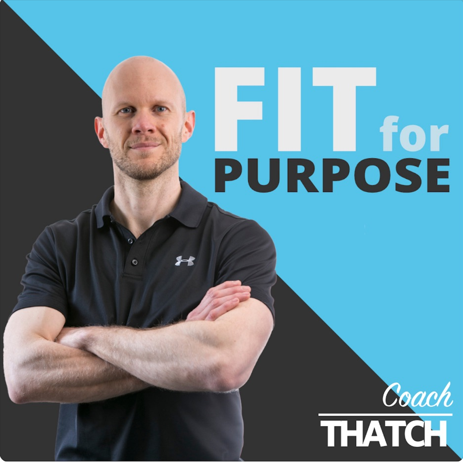 Fit For Purpose.PNG