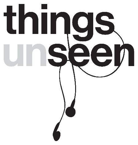 things unseen.png