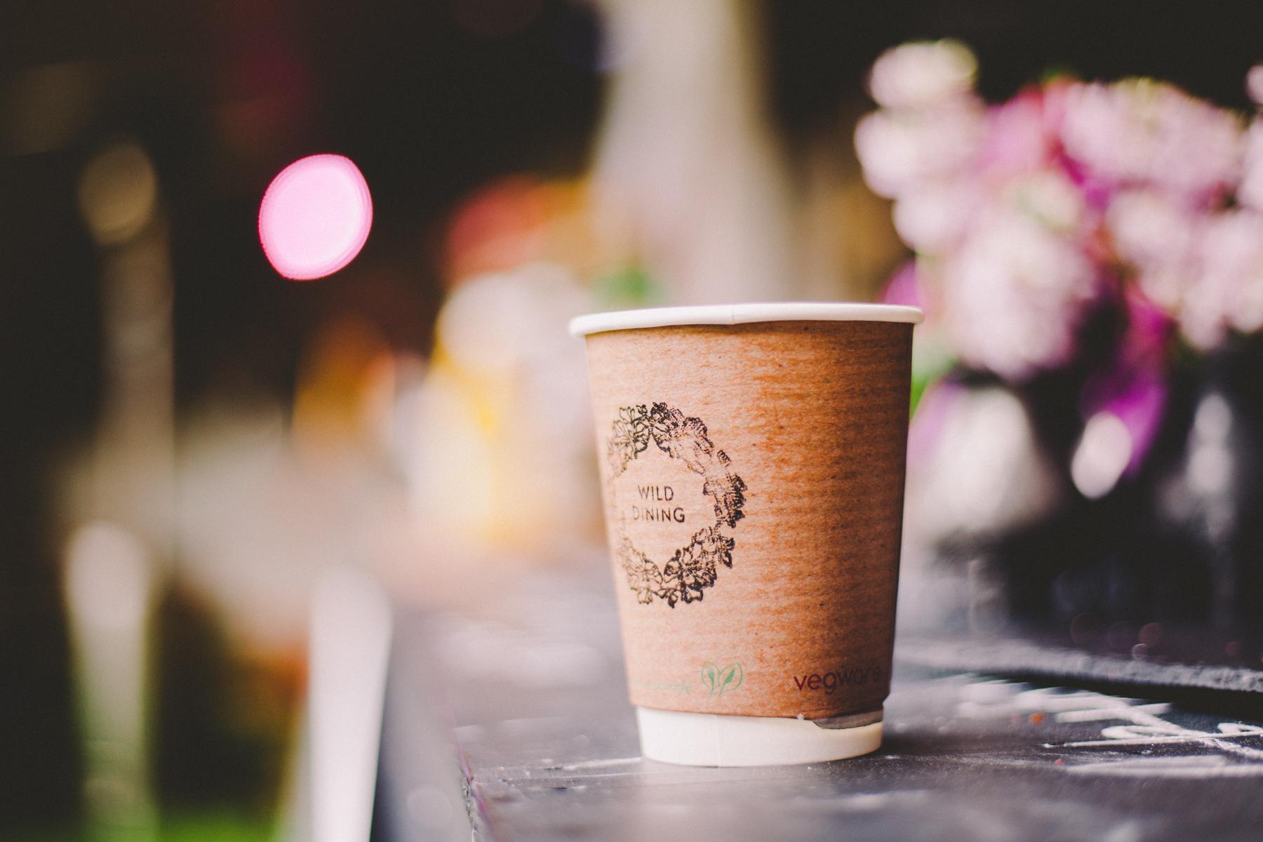 cup fun.jpg