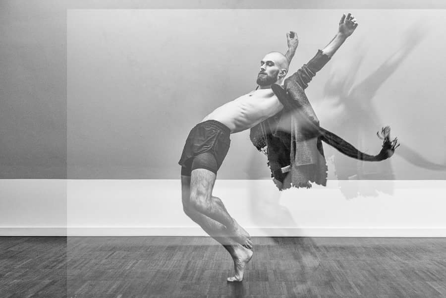807f7c01 FERIE PRZEZ PRYZMAT TAŃCA 29.01-3.02.2018 — ARToffNIA fundacja tańca ...