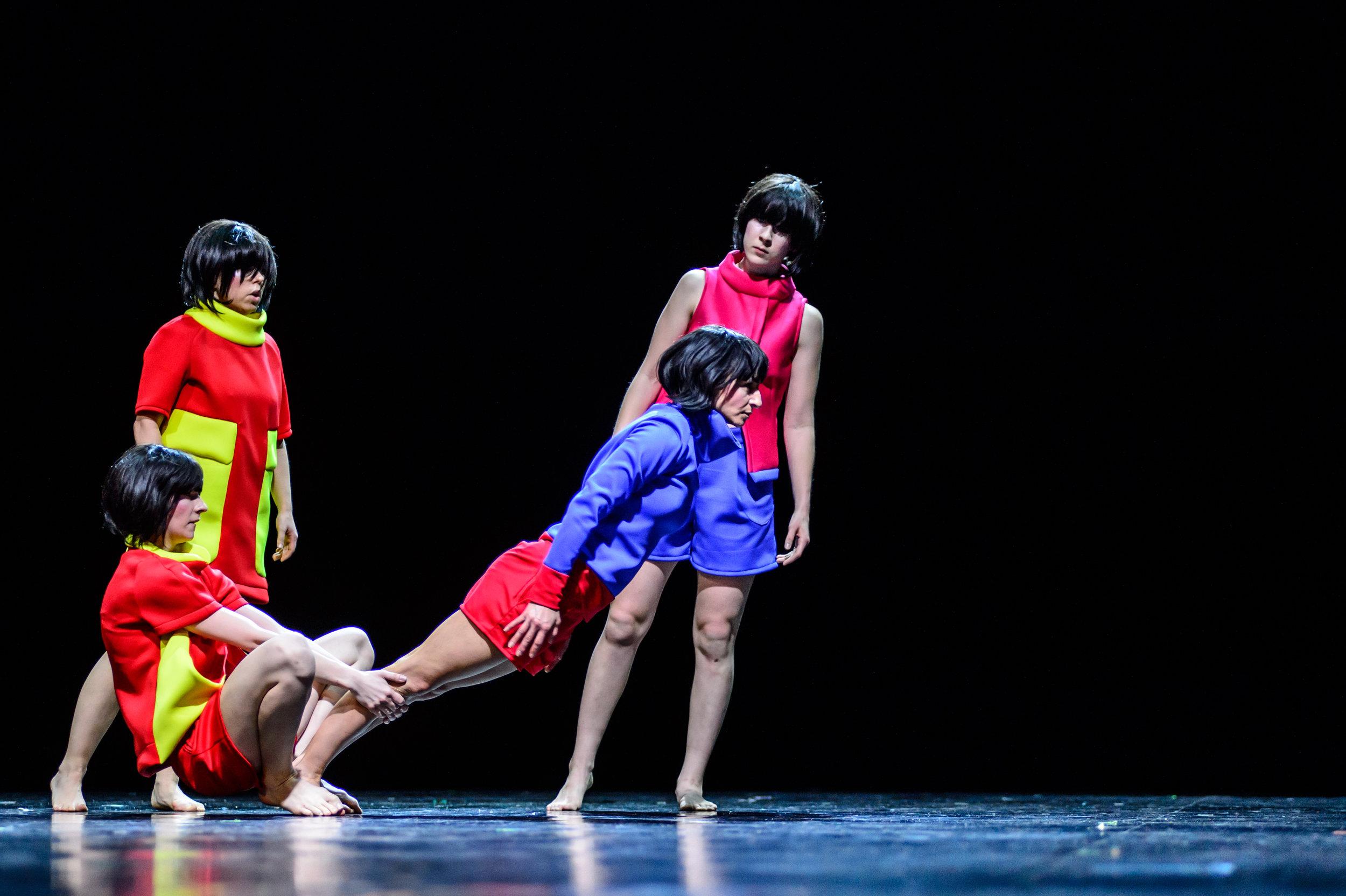 IV Konkurs Teatrów Tańca fot. Bartosz Kruk (59).jpg