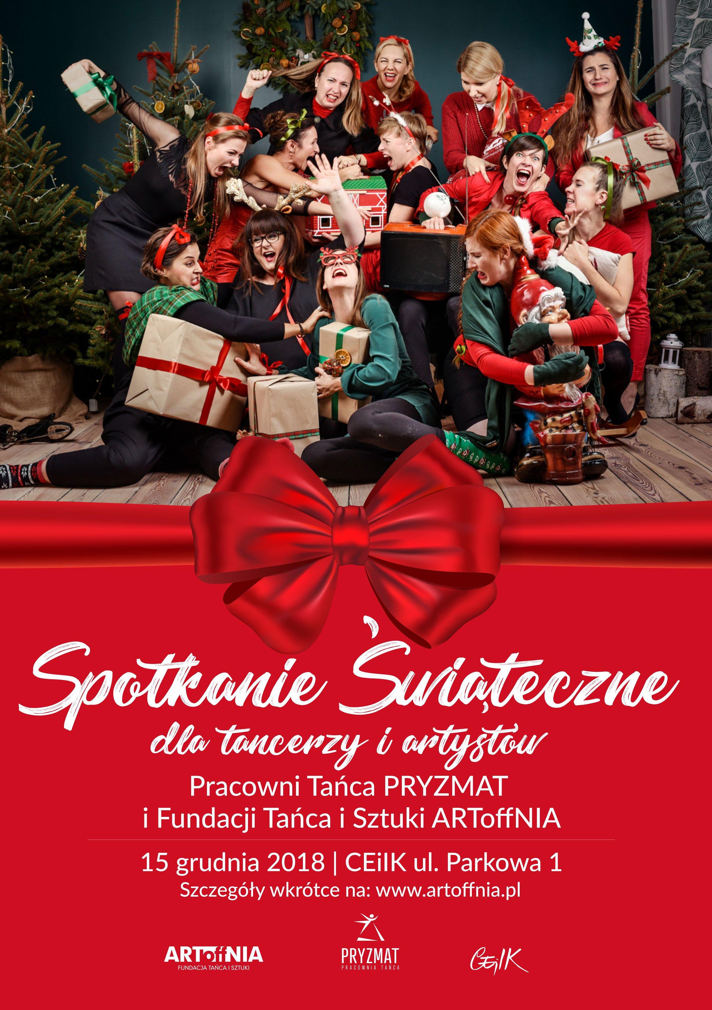 spotkanie świąteczne 2018 plakat A3.jpg