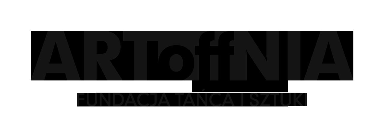 ARToffNIA-logo-Fundacja_TANCA_I_SZTUKI-czarne.png