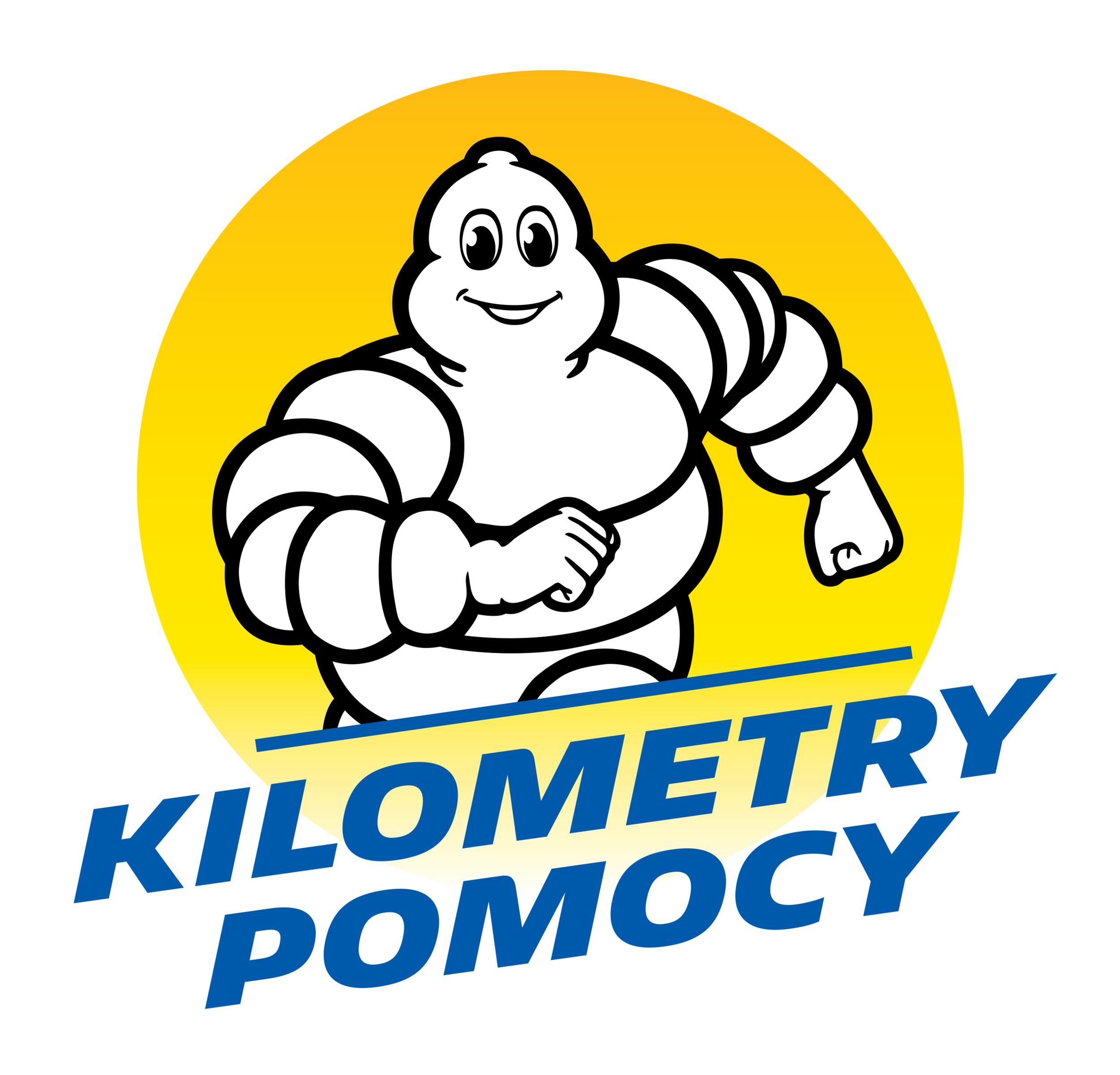 logo KP na www-1.png