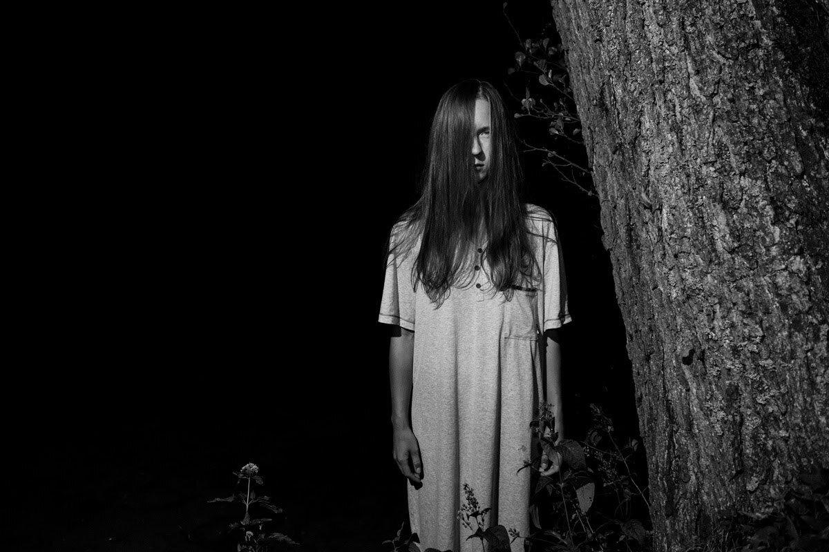 Marta Halloween.jpg