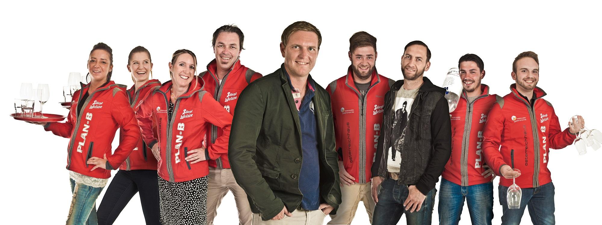 Team_Reisenauer02.jpg