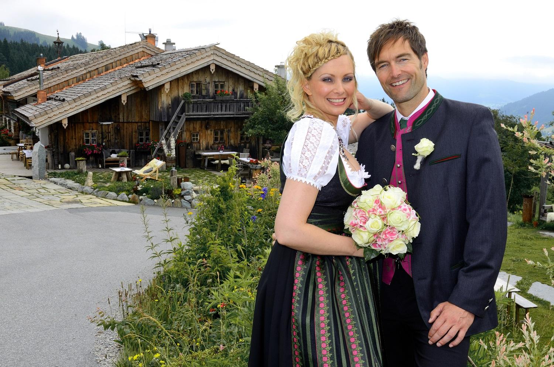 News Alpenpaar.jpg