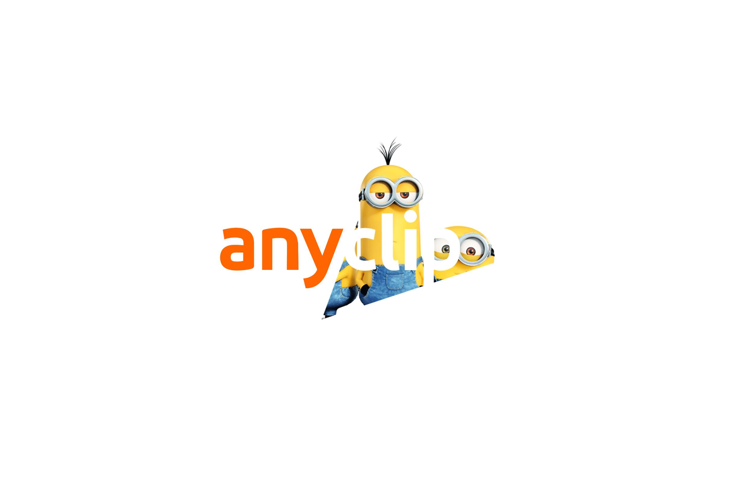anyclip-21.png