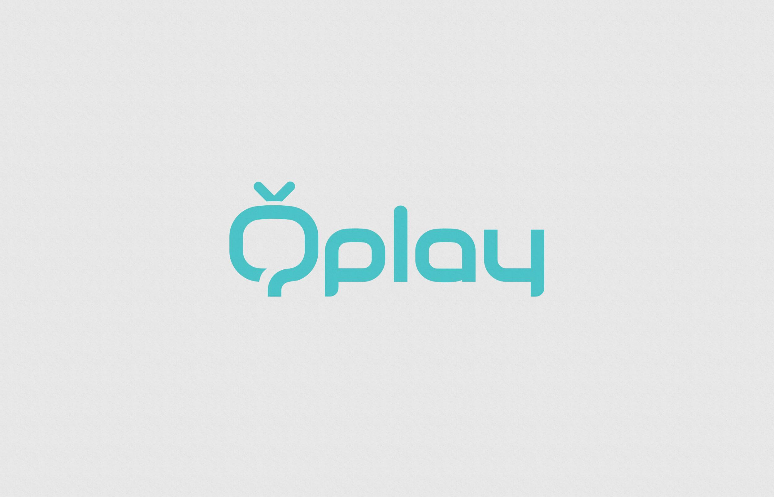 qplay-08.jpg