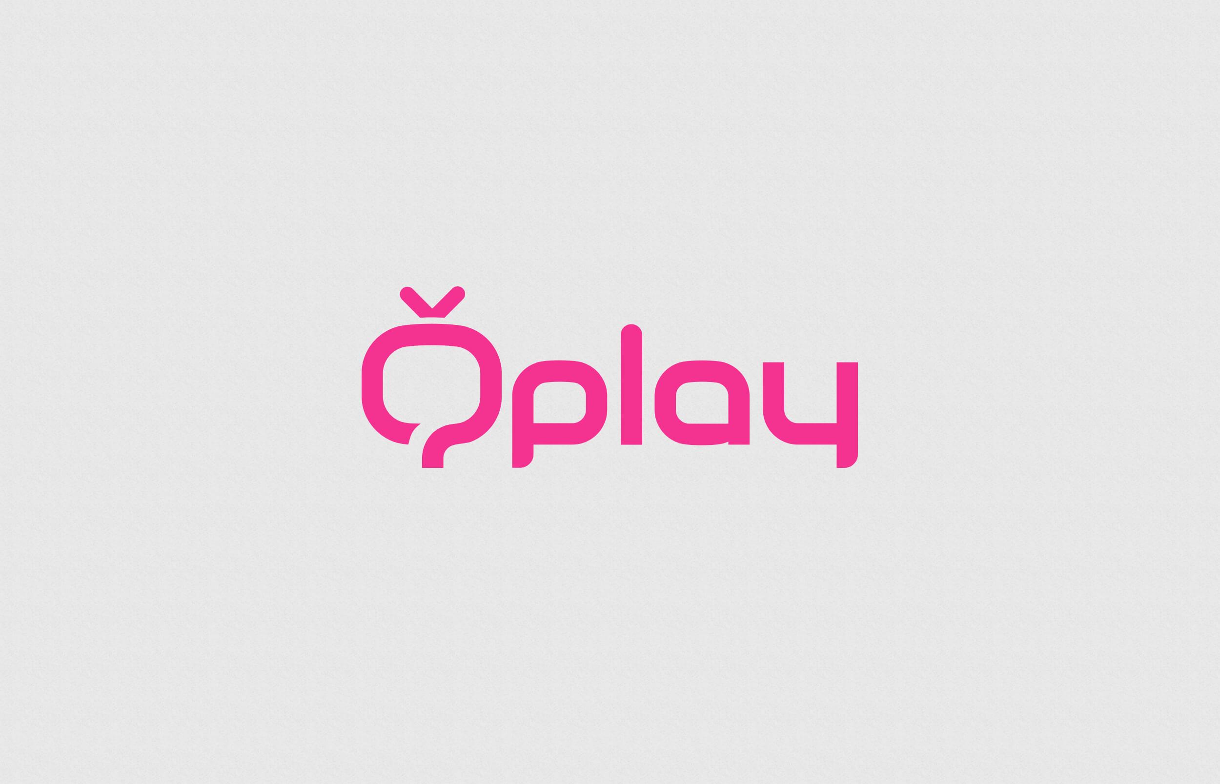 qplay-09.jpg