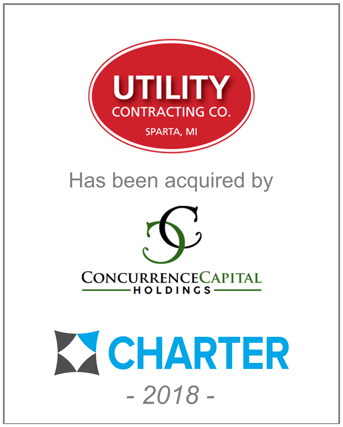 utilitycontracting.png