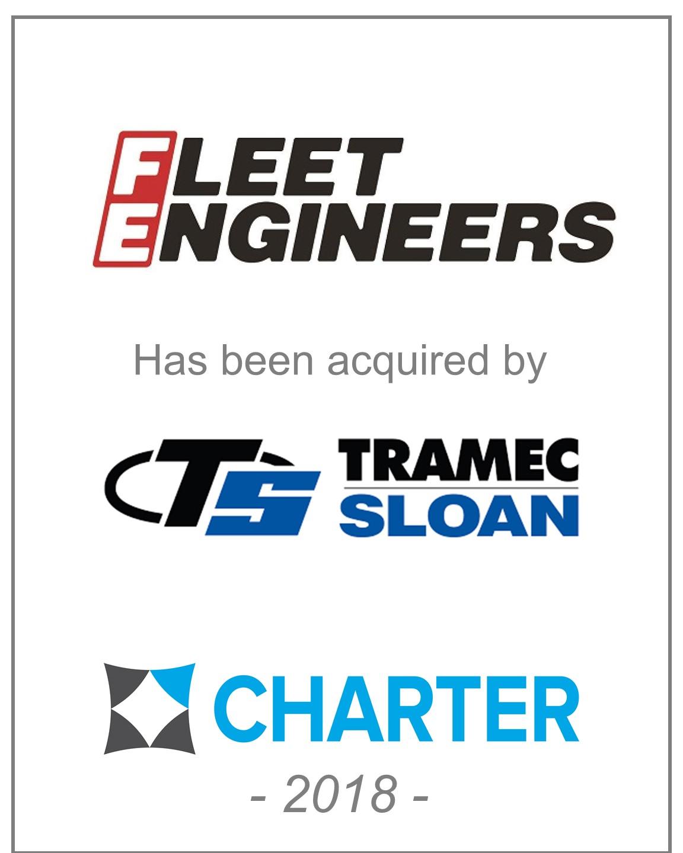 Fleet.jpg